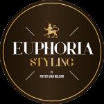 euphoria-styling_logo